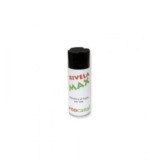 Arnocanali Anti lek spray  400ml