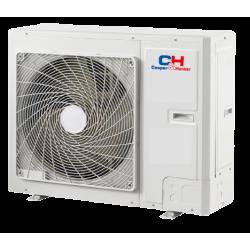 Warmtepomp Cooper & Hunter HP8.0SINK