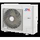 Veritas / Winner CH-S07FTX5 inverter 65m3 non wifi R410A voorgevuld