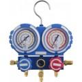 Value manifoldset R32 / R410A
