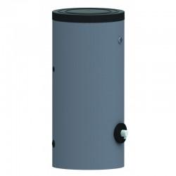 Warmtepomp Cooper & Hunter HP14SINM