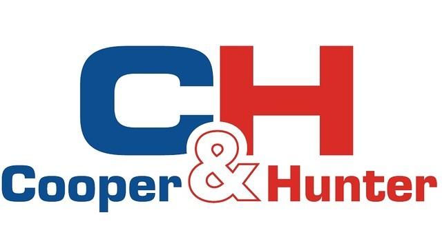 www.ooperandhunter.nl